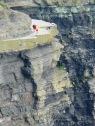 Cliffs von Moher