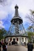 Petrin Turm