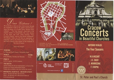 Concert_Kraków-1