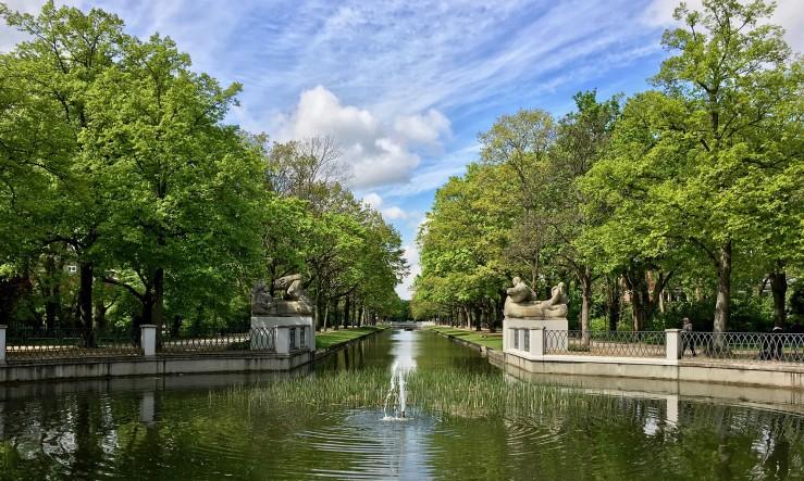 Rautenstrauch-Jost-Kanal