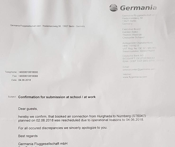 Germania_IMG_2156