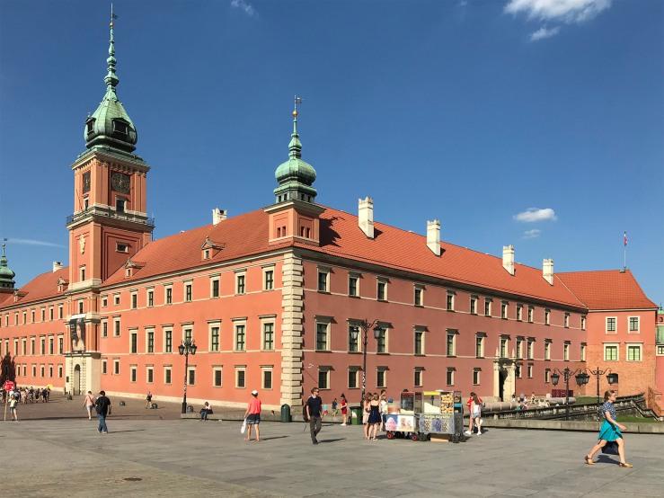 Königsschloss_word
