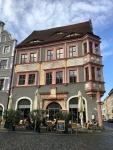 Alte Rathausapotheke