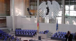 erlin_Reinhard E. Wagner_Bundestag-DSC00062